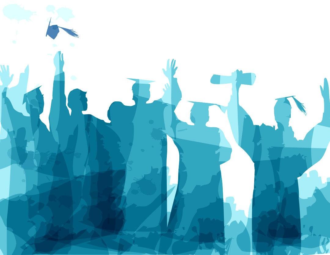 Заказ дипломной работы: Порядок действий