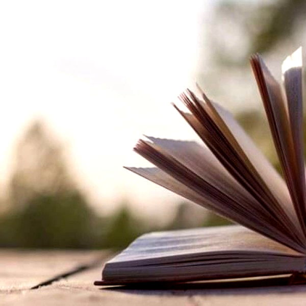Написание учебных пособий, хрестоматий, справочников, лекционных материалов, методических материалов и другой образовательной литературы